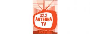 365x138-kxkwtv-antenna-tv