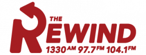 365x138_dmc-website_the-rewind-logo