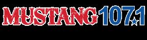 MUSTANG1071_RCV_logo_792x216