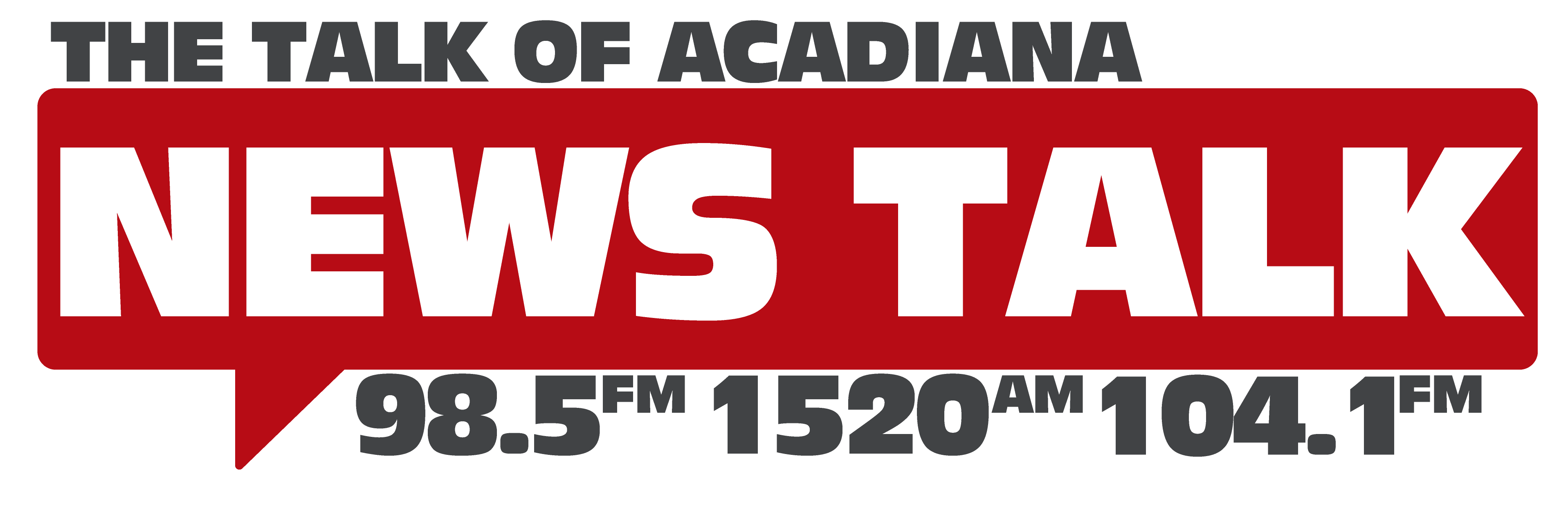365x138_dmc-website_Newstalk-logo