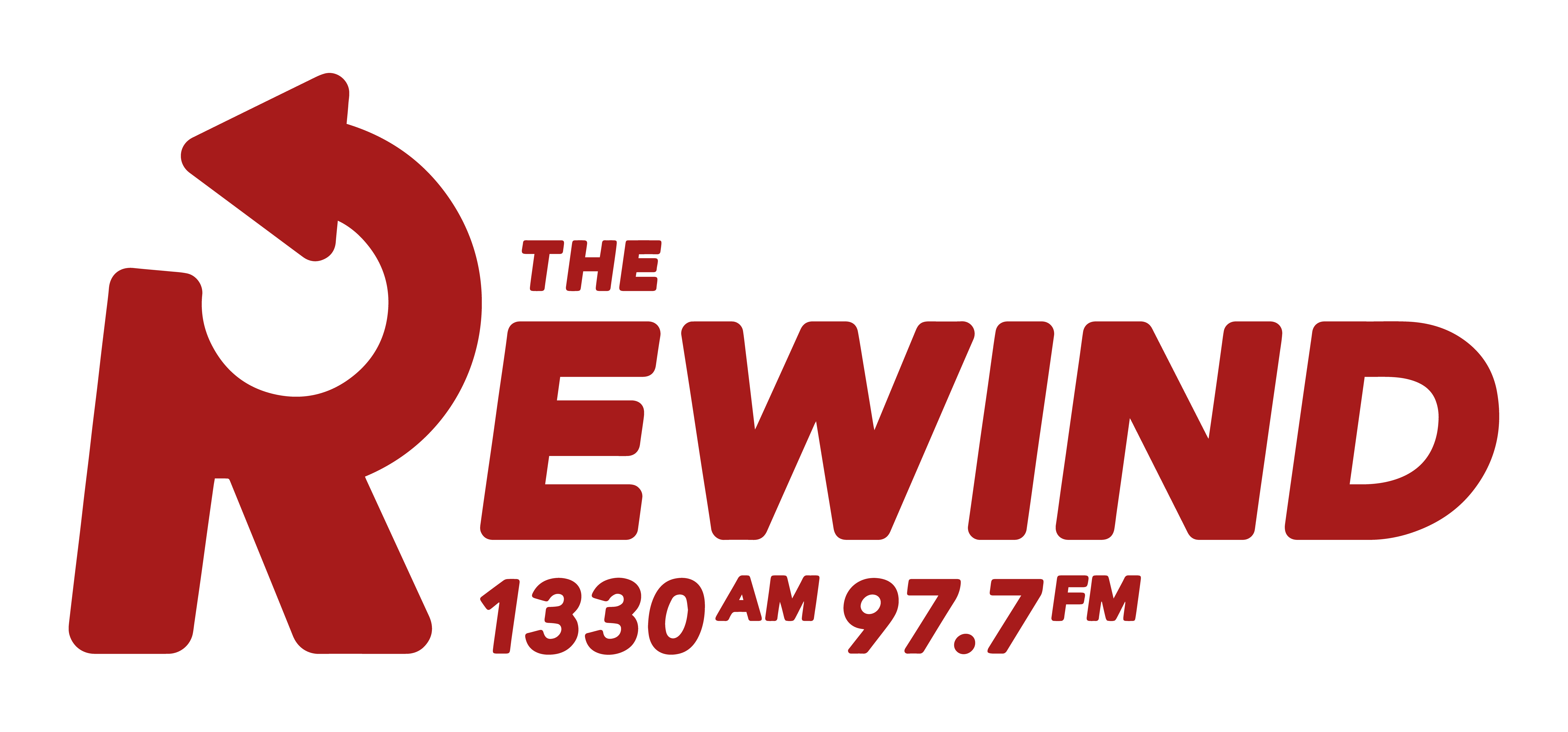 365x138_dmc-website_the-rewind-logo