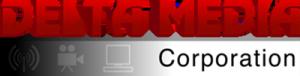 deltamedia-logo-72dpi