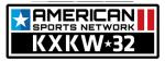 kwkwtv-americansportsnetwork